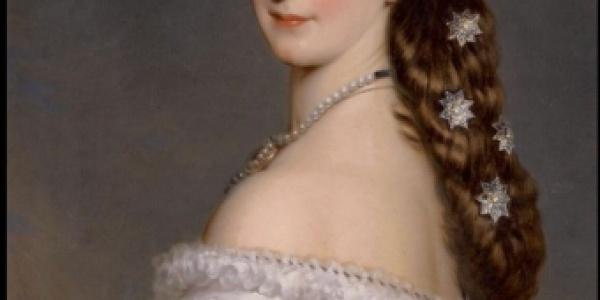 A Gorizia Elisabetta d'Austria. Donna, imperatrice, viaggiatrice