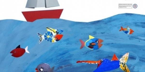 """""""Com'è' profondo il mare"""" alla Microarea di Cittavecchia"""