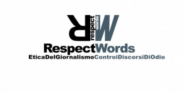 Respect Words: il potere delle parole