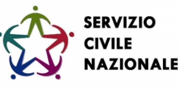 Servizio civile nazionale: pubblicato il bando per la selezione dei volontari