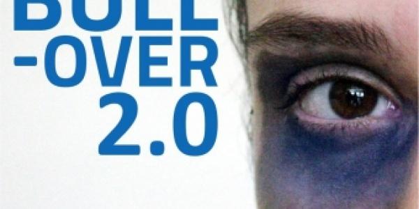 Bullover 2.0: il 27 maggio vi facciamo un occhio Blu!