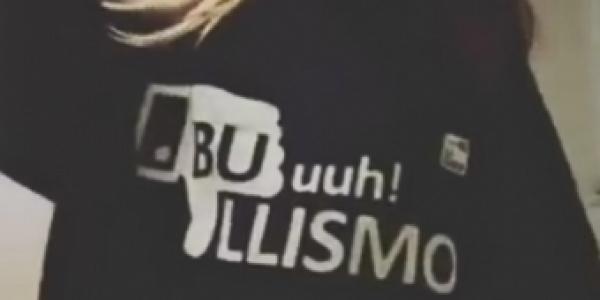 BuuuhLLISMO! Il 27 novembre la seconda tappa delle iniziative contro il bullismo a Monfalcone