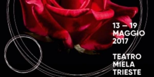 SatieRose: video-documentazione della settimana dedicata a Satie!