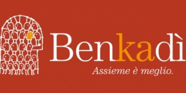 Al via EurHope on air in collaborazione con Benkadì