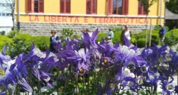 IT.A.CÀ, festival di turismo Responsabile, per la prima volta in regione a Trieste e Gorizia